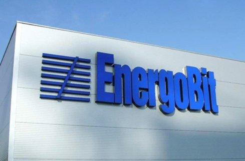 EnergoBit Cluj caută ingineri şi electricieni pentru extinderea capacităţilor de producţie