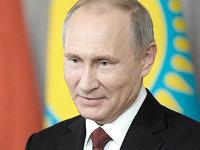 După podul către Crimeea, Putin duce mai departe un megaproiect de pe vremea lui Stalin. Proiectele, de la gazoductul Puterea Siberiei la Cupa Mondială de Fotbal din 2018, au implicat costuri de aproximativ 3.000 miliarde de ruble