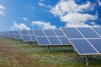Companiile de energie regenerabilă dau în judecată Polonia