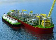 IEA: SUA va deveni cel mai mare exportator de GNL din lume până la mijlocul deceniului viitor