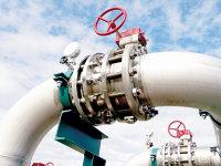 Polonia a semnat un acord pe cinci ani pentru importul de gaze naturale americane