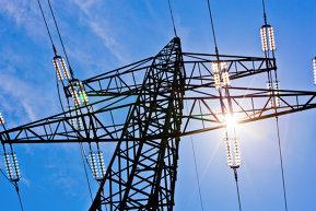 """""""Prosumerii"""" pot genera, până în 2020, 500 MW de energie electrică, de cinci ori mai mult decât acum"""