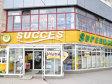 Omul de afaceri Nicolae Sarcină face 12 milioane de lei dintr-o reţea de şapte benzinării