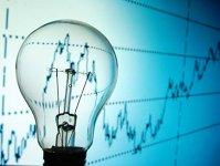 Bursa de energie a Poloniei ia cu asalt pieţele externe