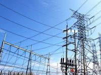 Grupul francez EDF, în căutare de parteneriate public-privat pe piaţa poloneză