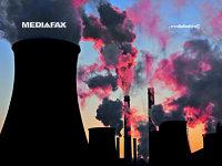 Centralele pe cărbune europene vor continua să sufere pierderi în următorul deceniu