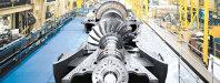 Sindicatele germane se întreabă cum au ajuns să plătească pentru locurile de muncă ale General Electric din Franţa