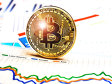 Ecuaţia energetică a unui bitcoin: necesarul de energie pentru o tranzacţie cu o criptomonedă este egal cu consumul lunar al unei case. O tranzacţie pe platforma Visa, de exemplu, are nevoie de o cantitate de energie de 20.000 de ori mai mică faţă de una realizată cu o criptomonedă