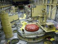 GE Ungaria şi Rolls Royce semnează contracte pentru noile reactoare ale centralei nucleare de la Paks