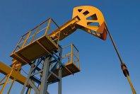 Un executiv din industria petrolului prezice că preţul va creşte spre 80 de dolari barilul