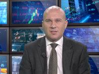 ZF Live. Cosmin Vasile, avocatul de la ZRP care a câştigat procesul împotriva Chevron: Este greşit să pleci de la ideea că într-un proces de arbitraj internaţional au câştig de cauză doar marile companii