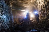 Firma britanică Tamar Resources investeşte în Polonia