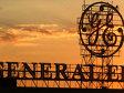 Compania fostului şef al GE Ungaria cumpără GE Lighting EMEA