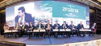 ZF Power Summit '18: 2017 a fost anul riscurilor, 2018 este anul deciziilor şi al investiţiilor. Dacă nu facem investiţii şi ne uităm doar după costuri, s-ar putea să nu mai aprindem becul deloc