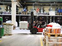 Cele mai mari companii miniere ale lumii îşi revin, ajutate de apetitul pentru materii prime şi creşterea pieţei de autovehicule electrice