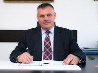 Electroglobal Cluj şi-a bugetat pentru 2018 afaceri în creştere cu 8%, la peste 105 mil. lei