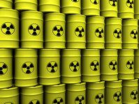 China i-ar putea devansa pe americani până în anul 2030 ca fiind cel mai mare producător de energie nucleară din lume