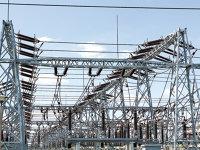 Grupul energetic ceh CEZ îşi vinde activele din Bulgaria către o companie locală
