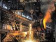 Metalurgiştii îi cer premierului Dăncilă să vorbească cu Donald Trump ca România să fie scutită de noile taxe vamale americane