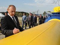 La patru ani de la invadarea Ucrainei, stat vecin cu UE, de trupele Rusiei, Europa încă se lasă intoxicată de gazele naturale ruseşti