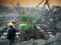 Grupul minier australian Raiden Resources şi Rio Tinto, acord de 31,5 milioane dolari în Serbia