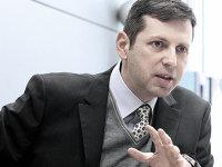 OMV a scos Shell din Noua Zeelandă. Un român conduce expansiunea austriecilor în noua piaţă vedetă de dezvoltare