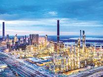Tranzacţia dintre chinezii de la CEFC şi kazahii de la KMG cu Rompetrol s-ar putea încheia în iunie