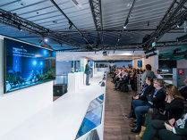 Philips Lighting: România este o ţară-cheie, vrem să investim în proiecte smart city
