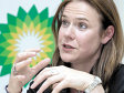 Din mai, Petrom va avea pentru prima dată în istorie un manager străin: Christina Verchere, o scoţiancă de 46 de ani, intră în scenă începând cu 1 mai. Mariana Gheorghe părăseşte compania