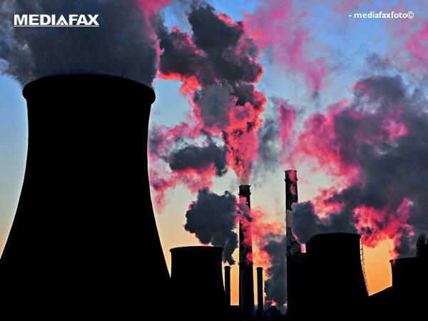 Cum au dispărut termocentrale cât două reactoare de la Cernavodă în ultimii zece ani: au venit regenerabilele cu aport mic la siguranţa sistemului energetic