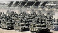 Cea mai bună armă a Chinei pentru a cuceri Rusia sunt banii. Cele două superputeri au în plan un fond comun de investiţii de 10 mld. dolari