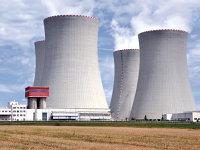 Compania rusă Rosatom este decisă să înceapă lucrările de construire a centralei nucleare de la Akkuyu - Turcia, în 2023