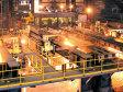 15% din businessul judeţului Galaţi şi 6.000 de oameni, sub semnul întrebării. Mittal va pleca de la Galaţi după aproape două decenii. ArcelorMittal confirmă vânzarea combinatului siderurgic din Galaţi şi a altor şase unităţi din Europa în