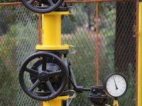 Gazoductul TANAP de 8 mld. dolari va începe să livreze gaze din iunie
