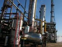 Grecia lansează licitaţia pentru privatizarea Hellenic Petroleum, a treia rafinărie din Europa