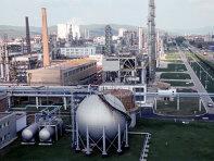Închiderile de fabrici lasă urme adânci în economie. Industria chimică, cea alimentară şi producţia farma sunt prizoniere în capcana deficitelor comerciale de miliarde de euro