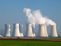 Compania japoneză Itochu se retrage din proiectul unei centrale nucleare în Turcia