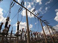 România, tot mai puţin prezentă pe piaţa regională de energie: exporturile au scăzut cu aproape 15% în primele trei luni