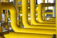 Europa, în faţa prăbuşirii producţiei de gaze naturale din Olanda