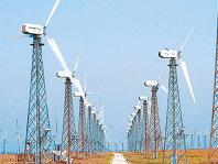 Infrastructura energetică, o problemă majoră în Polonia