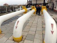 SUA, exportator de petrol şi gaze, presează Germania să renunţe la un gazoduct care i-ar aduce combustibil din Rusia. Germania ripostează