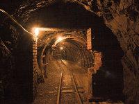 Compania finlandeză Afarak cumpără operaţiunile miniere ale companiei sârbe Magnohrom