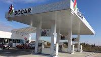 Azerii de la SOCAR vor lansa în octombrie rafinăria Star din Turcia, unde au investit 6,3 mld. dolari