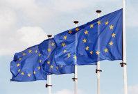 Berlinul avertizează că războiul comercial dintre UE şi SUA ar putea trece dincolo de sectorul oţelului
