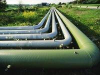 Acord polono-lituanian pentru construirea unui gazoduct