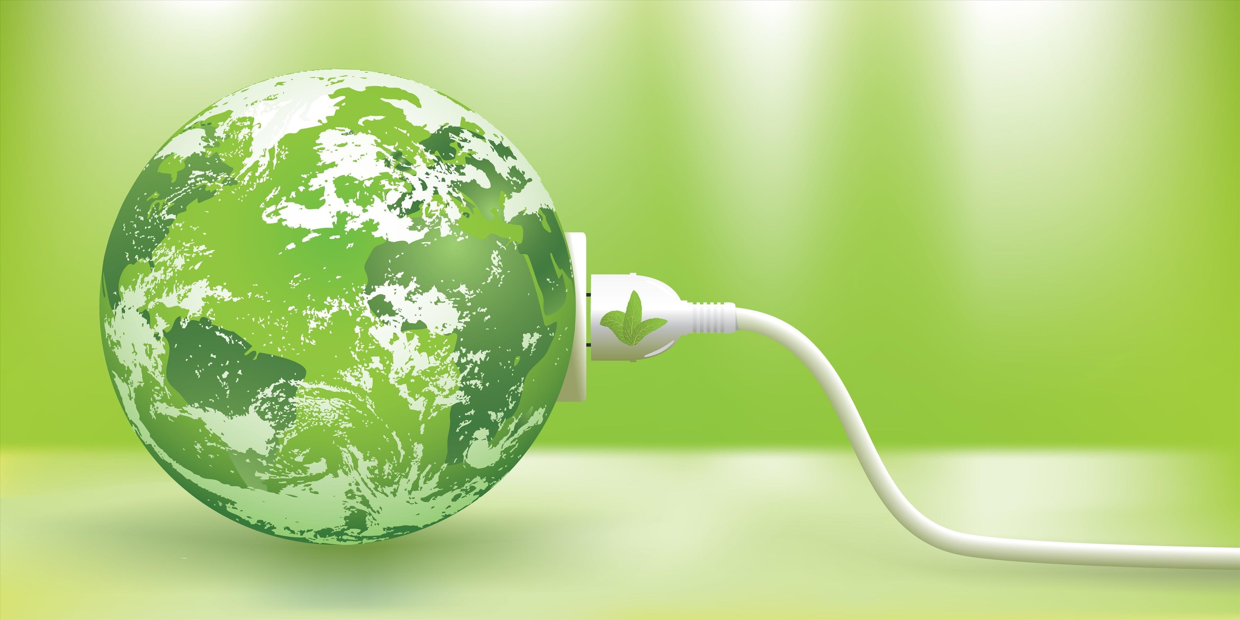 """EY: Tranzacţiile din energie au atins nivelul record de 63 mld. dolari în T1, la nivel european. """"În România este posibil să vedem tranzacţii în domeniul energiilor regenerabile."""""""