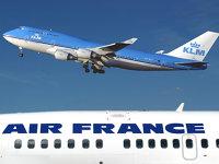 Franţa vinde tot: urmează şi alte privatizări după cele ale ADP, FDJ, Engie
