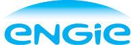 Gigantul francez din sectorul energiei Engie trebuie să ramburseze Luxemburgului 120 milioane euro