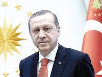 Credite pentru energie de 51 de miliarde de dolari au ajuns o bombă cu ceas pentru Turcia