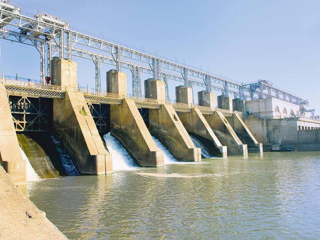 Explozia preţului la energie declanşează efecte: Hidroelectrica investigată de Concurenţă pentru posibil abuz de poziţie dominantă. Săptămâna trecută producătorii au fost acuzaţi de cartelizare de unul dintre cei mai mari antreprenori locali